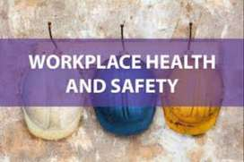 Safety Compliance Solutions