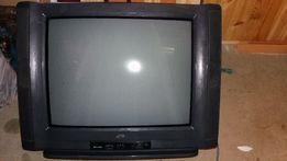 Продам телевизор JVC C-21ZE