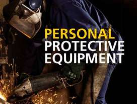 PPE Specialists