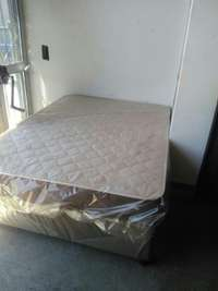 Image of Beds on sale!!!