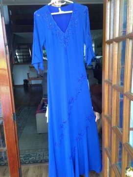 Imported Eklacia Evening Gown R500