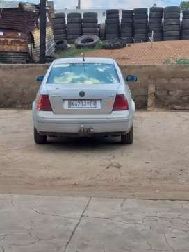 Am sell my vw jetta 2.0 in perfect condition