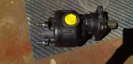 PTO PUMPS supply and installation with affordable prices