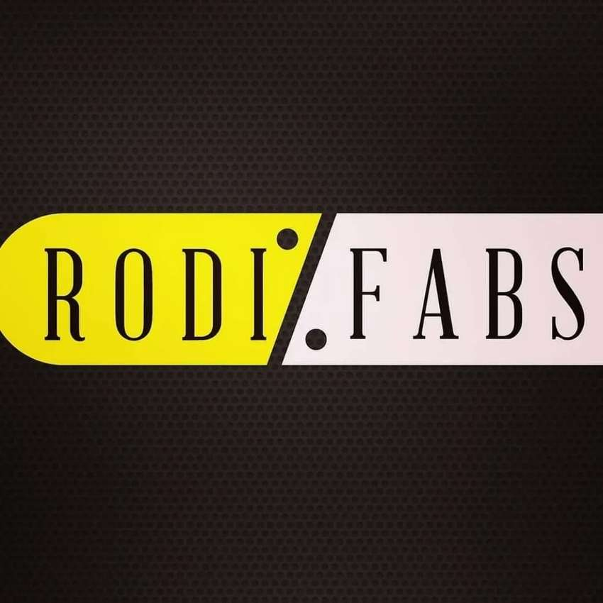 Rodifabs Fabrication and Welding