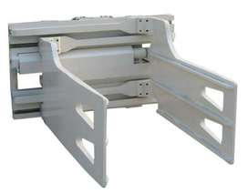 ***FORKLIFT ATTACHMENTS***