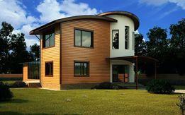 Ремонт квартиры,Строительство дома,Проектирование,Прораб