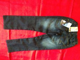Новые джинсы Vogel 146 размер