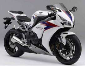 Looking for a bike R10 000 and under