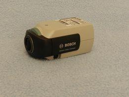 Kamera hybrydowa NWC-0495-10P Bosch