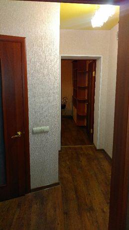 Сдаётся 2х комнатная квартира Первомайск - изображение 6