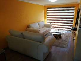 Morden home to Rent.