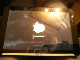 Tablet lifetab 10''