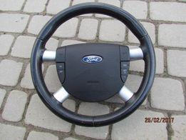 ford mondeo mk3 kierownica z multifunkcją