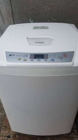 Unwanted/Faulty washing machines and fridges for CASH