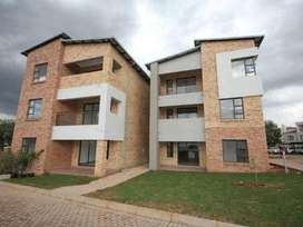 Spacious 2 Bedroom Apartment in Northgate