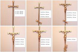 Кресты,розы,образы на памятники. Бронза , латунь.