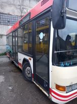 Автобус міський Неоплан 4007