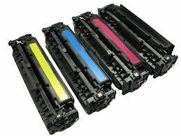 Заправка картриджей, ремонт принтеров, МФУ, мониторов, прошивка