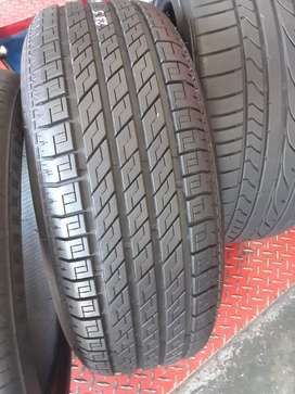 235/60/16 Tyres
