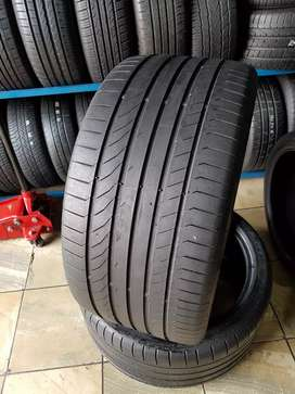 325/35/22 continental tyres
