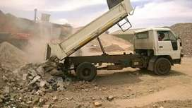 SITE CLEARANCE,RUBBLE REMOVAL,TLB HIRE RATES