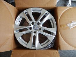 Диски R17 5/112 Mercedes C E S Cls Cla E 211 E 212