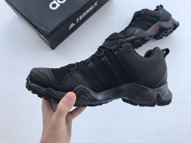 Кроссовки Adidas TERREX AX2 R GORE TEX CM7715 Оригинал Ивано-Франковск - изображение 4