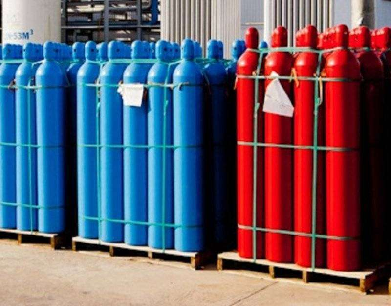 gyprone cylinders for sale 0