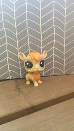Lps Dromader Hasbro!