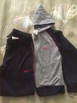 Костюм Nike 140 см.