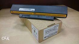 Bateria Lenovo 6600 mAh LN TPE120, E125, E130, E320 - Zamienię / sprze