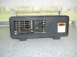 Продам тепловентилятор УЮТ-4.