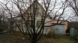 Продам дом в селе Кренычи