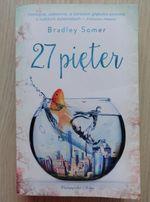 27 pięter Bradley Somer