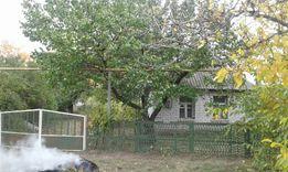 Продам дом в с. Беленькое