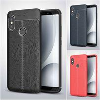 Чехол Touch для Xiaomi Redmi Note 5 5a Pro / Mi A1 Max 2 бампер 5x 2s