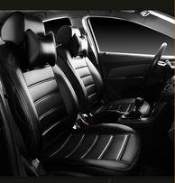 Чехлы модельные НЕО Х Aydi BMW Honda Hyundai Nissan Toyota Mercedes...