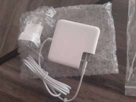 Appel MacBook replacement charger