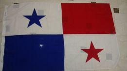 Флаг Панамы 180 см