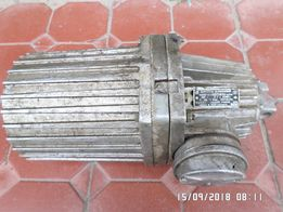 Толкатель электрогидравлический ТЗ-50У2