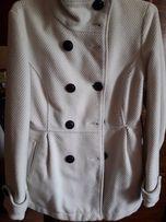 Продам пальто -пиджак кашемировое