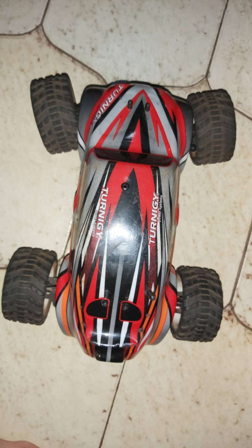 Rc's for sale or trade make ann offer 0