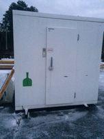 Холодильне обладнання ,сендвіч панелі сендвич панель.