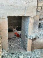 Любые демонтаж-ные работы алмазная вы-резка сверление в бетоне проёмов