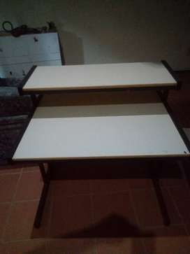 Computer - TV - Study - Table or Desk