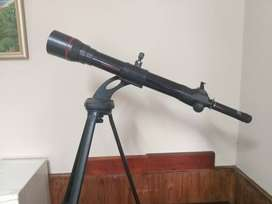 Tasco tellescope