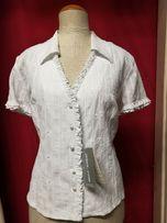 Likwidacja salonów firmowych z odzieżą - sprzedaż sukienek,bluzek,itp