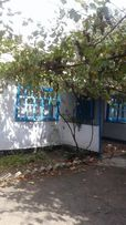 Продам дом в с.Дарьевка Херсонской области
