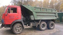 Вывоз мусора.Вывоз снега-КАМАЗ,ЗИЛ Киев. Услуги грузчиков. Все районы!