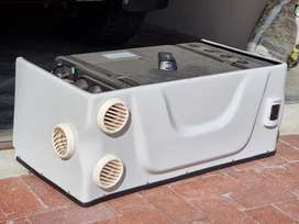Dometic FreshWell 3000 airconditioner